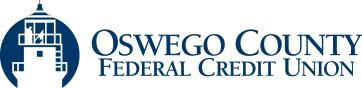 Oswego County Federal Credit Union