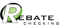Rebate Checking