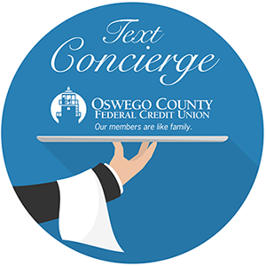 Text Concierge