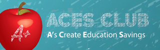 ACES Club Education Savings